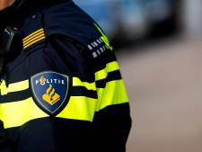Politie zoekt man die vrouw beroofde in De Lier