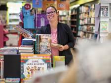 Hartverwarmende reacties na doorstart Read Shop in Rijssen