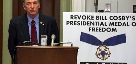 Familie van Amerikaanse politicus roept op: stem niet op onze broer