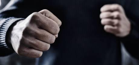 Vader (72) en zoon (28) cel in na vechtpartij in Harderwijk
