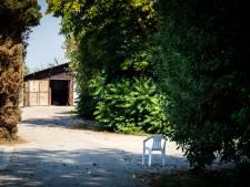 Verdachte (64) woonde samen met zijn moeder (92) naast grootste cocaïnewasserij ooit in Nederland