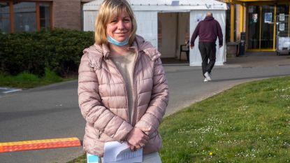 Zucht van opluchting na negatieve tests in woonzorghuis Molenkouter