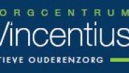 Bewoner woonzorgcentrum Sint-Vincentius besmet met COVID-19, bezoek niet meer toegelaten