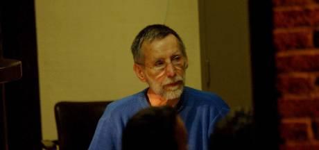 Combien de meurtres Michel Fourniret a-t-il réellement commis? Une dizaine d'ADN inconnus relevés sur un matelas