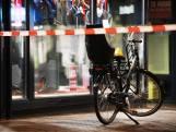 Schietincident Helmond: 'Tweejarig meisje nog in ziekenhuis'