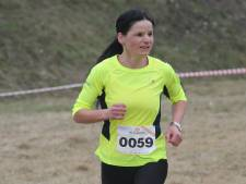 Winnaressen Zeeuwse marathons duelleren in Renesse