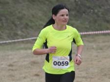 Winnaressen Zeeuwse marathons duelleren in Renesse