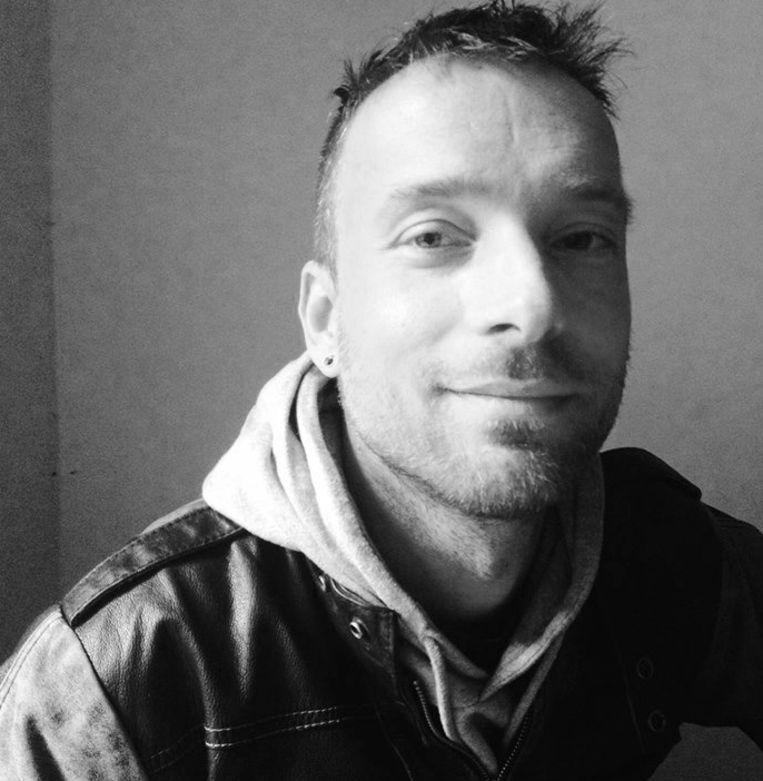Jeroen Miete Beeld Simon Bosch