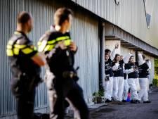 CDA in Nijkerk bezorgd over dierenactivisten