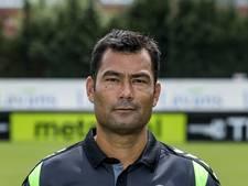 Helmond Sport zonder Verkoelen en Verkennis op jacht naar eerherstel tegen FC Emmen