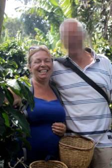 LIVE | Is Durdana de Bruijn uit Heino gedood door haar man of toch bij een overval door Colombiaanse piraten?