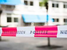 Markt Veenendaal enige tijd afgezet vanwege verdachte tas: blijkt loos alarm