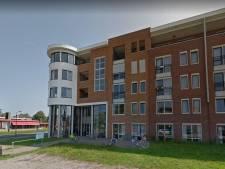 Buikgriepvirus in zorgcentrum Leusden voorbij: bewoners mogen weer van hun kamer