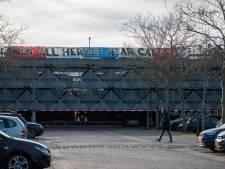 Geen acute geldzorgen bij PSV, Helmond Sport en FCEindhoven door coronacrisis