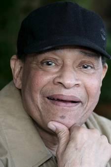 Legendarische jazz-zanger Al Jarreau (76) overleden