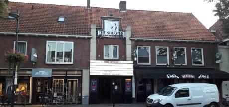 City Theater en 'Tunneke' in Schijndel wijken voor woningen