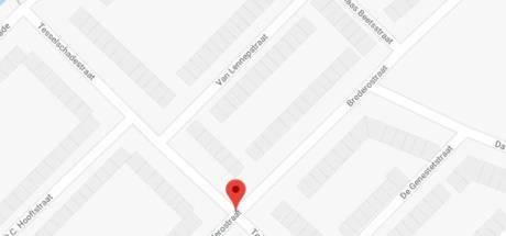 Zwolse Brederostraat maand afgesloten door wegwerkzaamheden