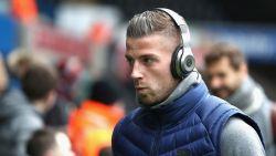 FT buitenland: Alderweireld richting exit bij Spurs - Man City wil Tessa Wullaert - Ronaldo weer de beste in Portugal
