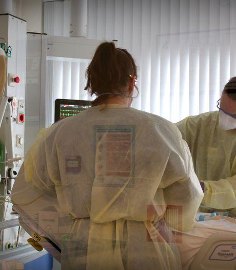 Chirurgen en BN'ers roepen iedereen op geld te storten voor familie overleden zorgverleners