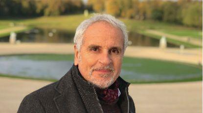 Gewezen journalist Johan Op de Beeck geeft lezing op 'Nacht van de Geschiedenis'
