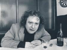 'Kom toch eens klaar klootzak': Johnny The Selfkicker toch niet terug in Arnhem