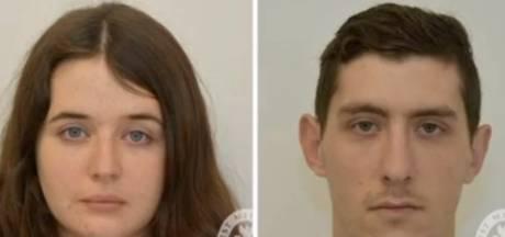 """Quatre néonazis, dont une candidate à """"Miss Hitler"""", emprisonnés au Royaume-Uni"""