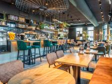 Restaurant De Beren opent volgende maand in Goes: 'Wij hebben meer dan alleen een snelle hap'