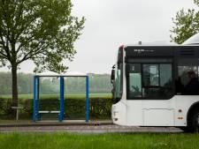 Bus keert niet terug in Sleen; Oosterhesselen hoogst twijfelachtig