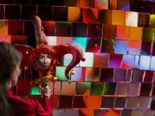 Opera Zuid brengt liefdesverhaal vol scherpe satire in Middelburg