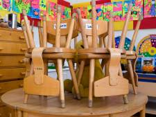Jaar later naar school door lerarentekort? 'Zo verplaats je het probleem'