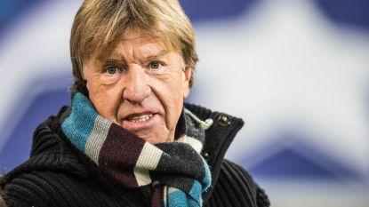 """Aad De Mos waarschuwt Pro League voor Nederlands scenario: """"Een verschrikking. Zo'n stemming kan jaren nazinderen"""""""