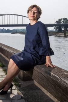Zeg het maar: wie moet de nieuwe burgemeester van Deventer worden?