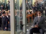 Le traître a parlé, la mafia va tomber: un film passionnant, un acteur incroyable