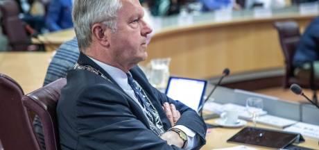 Burgemeester Zwolle waarschuwt: café Bruut mag niet open vanavond