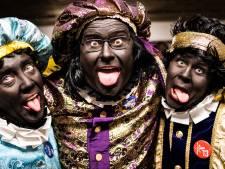 Corona en ban op Zwarte Piet bedreigen de blijde intocht van de Sint in Arnhem: 'Ik word er doodziek van'