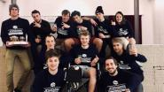 Voorlopig niet meer 'chillen' in De Caravan: jeugdhuis tijdelijk dicht door tekort aan bestuursleden