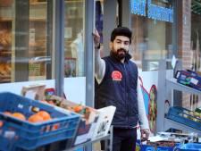 VVD Breda: 'Statushouders moeten sneller inburgeren anders volgen sancties'
