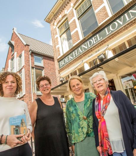 Fit-ART Academie wil 'gesprekken op niveau' voor ouderen uit Lochem, Zutphen en Berkelland