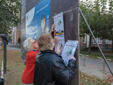 Actiecomité Nuenen Zelfstandig start burgerinitiatief