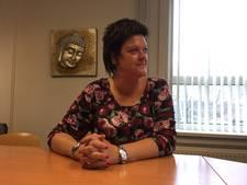 Jolanda Knorren verlaat na tien jaar Mikado in Duiven