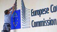 30.000 lobbyisten overspoelen Brussel: voor elke EU-ambtenaar een lobbyist
