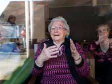 Ouderen hebben duidelijke boodschap voor Boxtelse politiek: meer aandacht voor senioren en voor elkaar