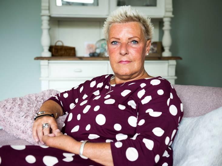 Mantelzorger Margaret (62) werd beschuldigd van fraude met haar moeders bankpas: 'Van mijn schuld kom ik waarschijnlijk nooit meer af'