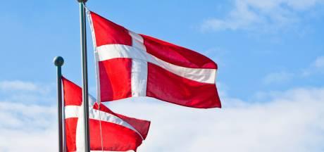 Door koningin beloonde topambtenaar (65) bedonderde Denemarken stiekem 25 jaar lang