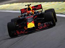 Succes Max kan terugkeer Formule 1 op Zandvoort mogelijk maken