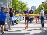 Nieuwe start- en finishplek voor Enschede Marathon