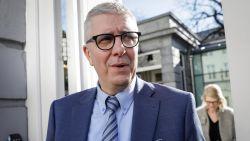 """VBO-topman pleit voor federale 'doorstartregering': """"Crisismanagers nodig"""""""