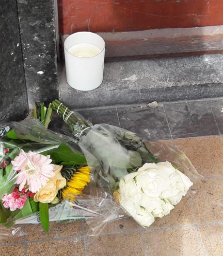Jongen (14) meldt zich voor mishandeling in Den Haag met fatale afloop van man (71)