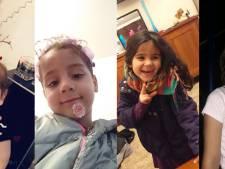 Moeder naar Syrië ontvoerde kinderen bang vermoord te worden