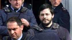 Advocaat wil onderzoeken of Dutroux nog gevaar is voor maatschappij